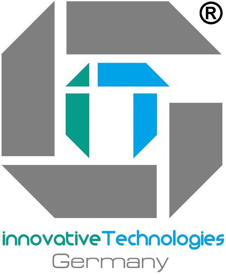 Smartphone-Reparaturlösungen